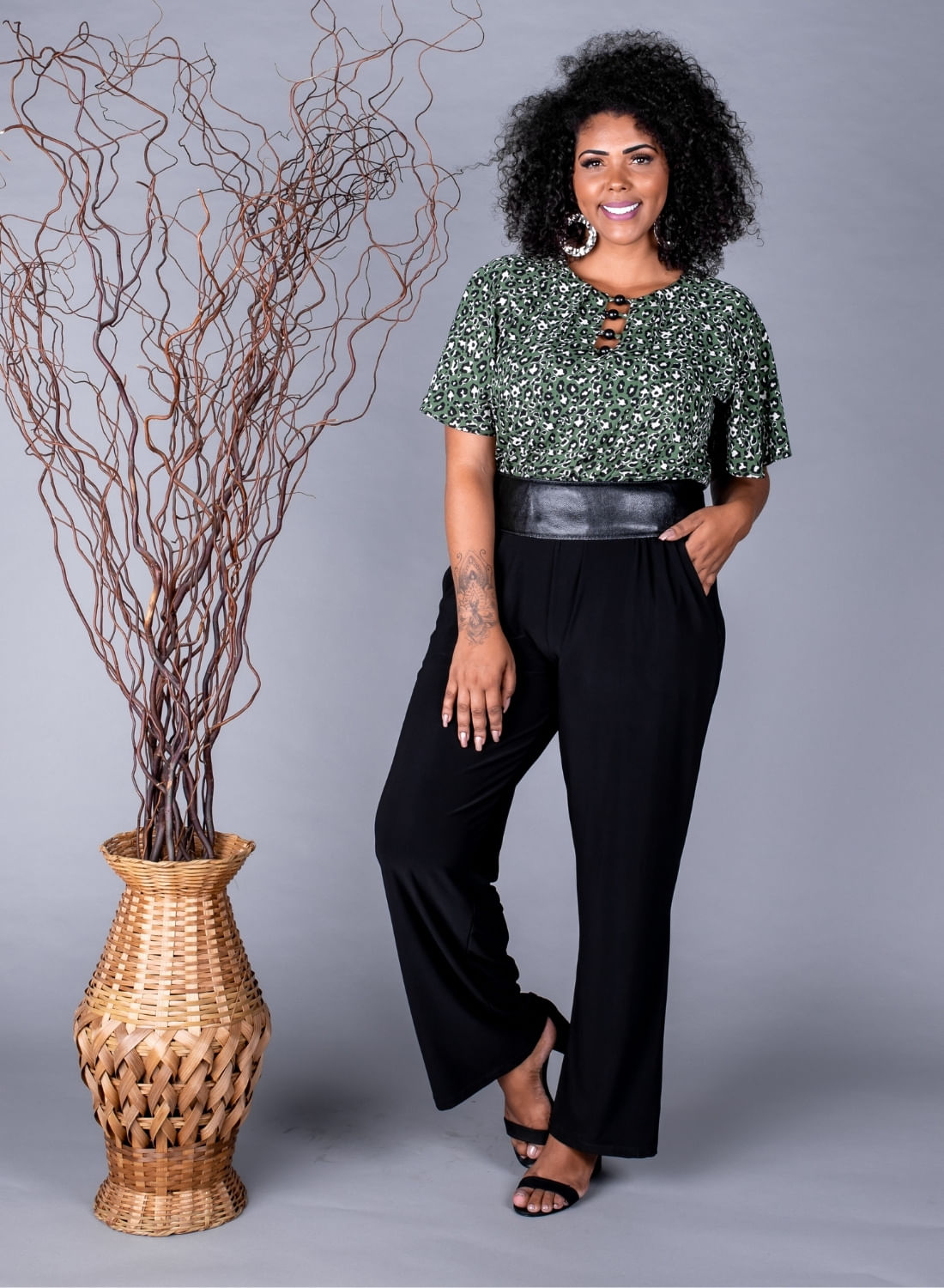 SHE70118_Macacao_Animal_Print_Plus_Size_VERDE_1