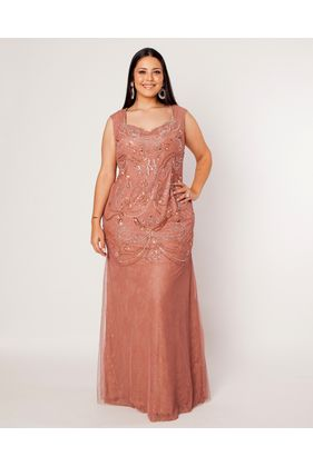 18195_Vestido_Plus_Size_L_Mj_Renda_Be_Bm_Ec_ROSA_1