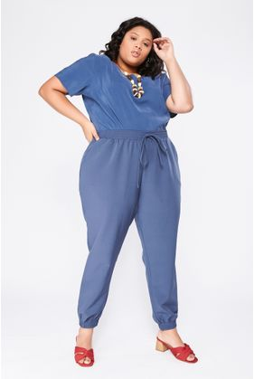 28961_Calca_Jogger_Plus_Size_Lisa_Azul_1