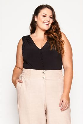 6472_20_Body_Plus_Size_Regata_Sasha_PRETO_1
