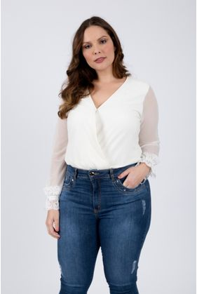 Almaria-Plus-Size-Body-Almaria-Plus-Size-Lady-More-Malha-Off-White-3073-5066826-1-zoom