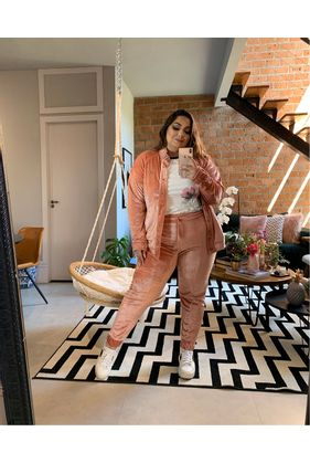 MTRMT-237_Calca_Jogger_Plus_Size_Amarracao_Frontal_ROSE_1