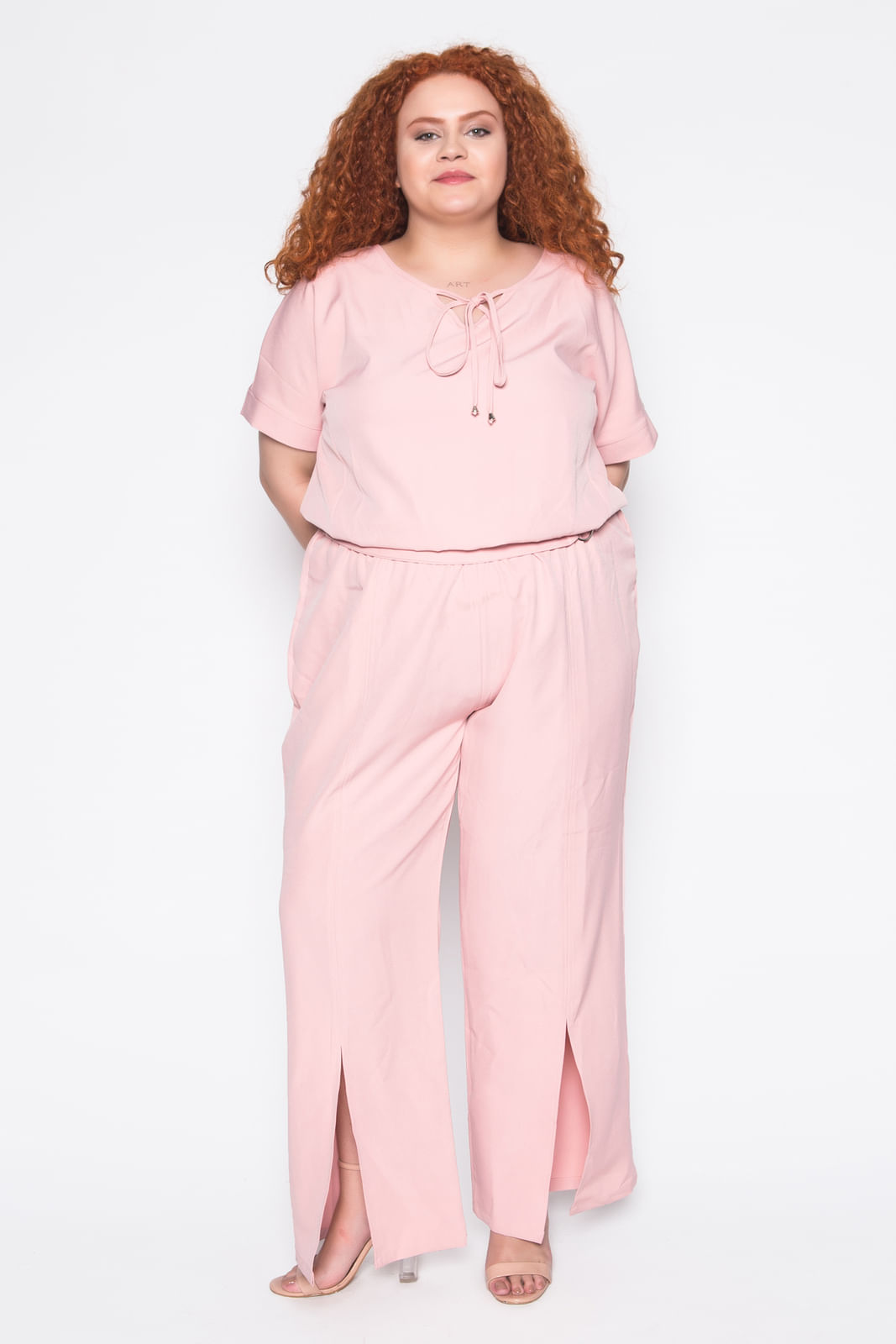 9811_Macacao_Plus_Size_Liso_Rose_1