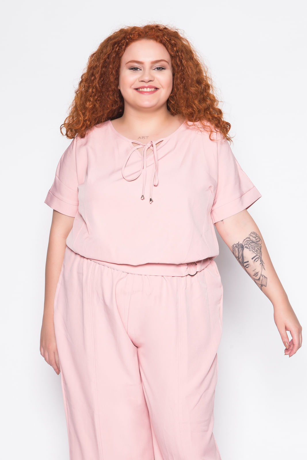 9811_Macacao_Plus_Size_Liso_Rose_2