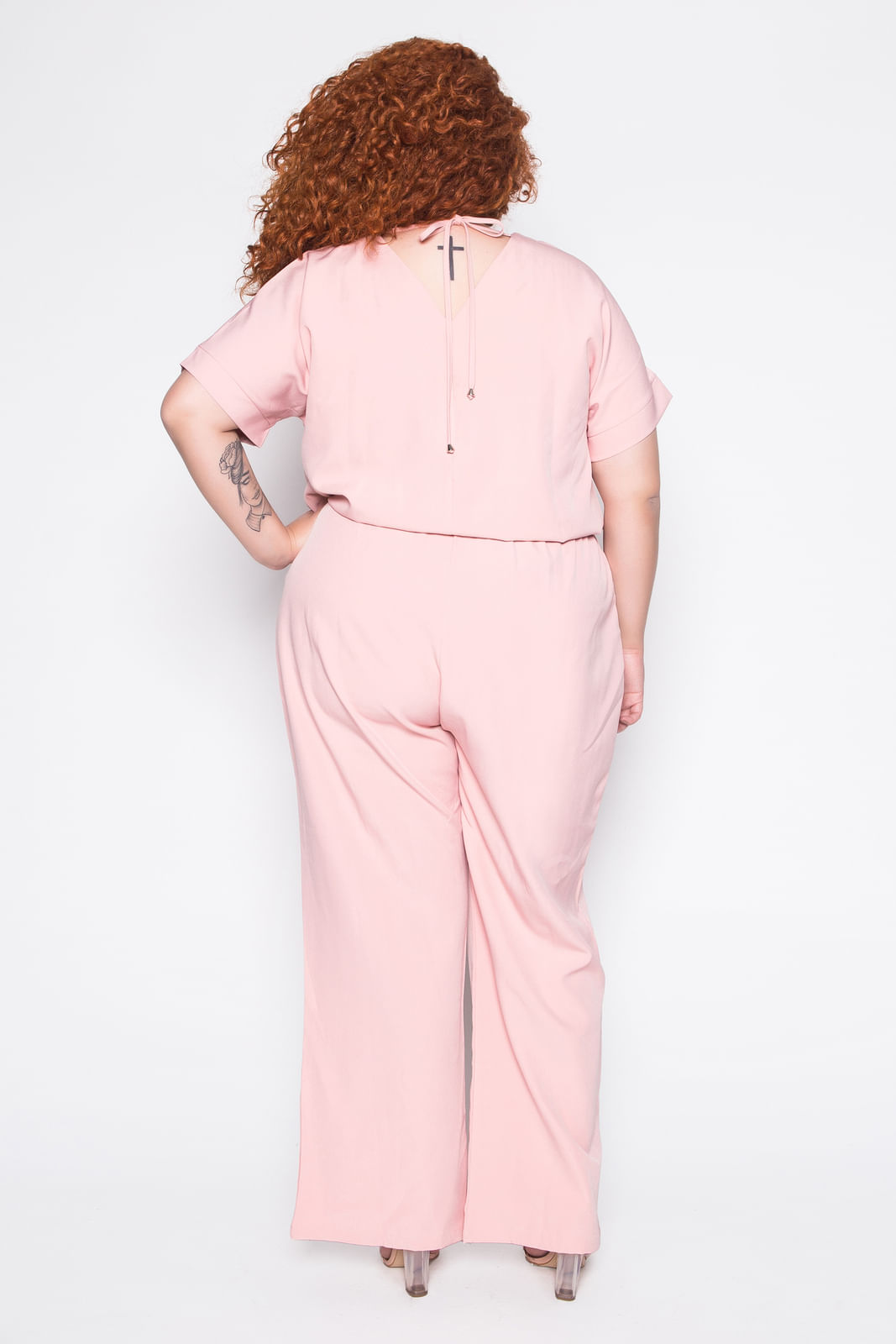 9811_Macacao_Plus_Size_Liso_Rose_4