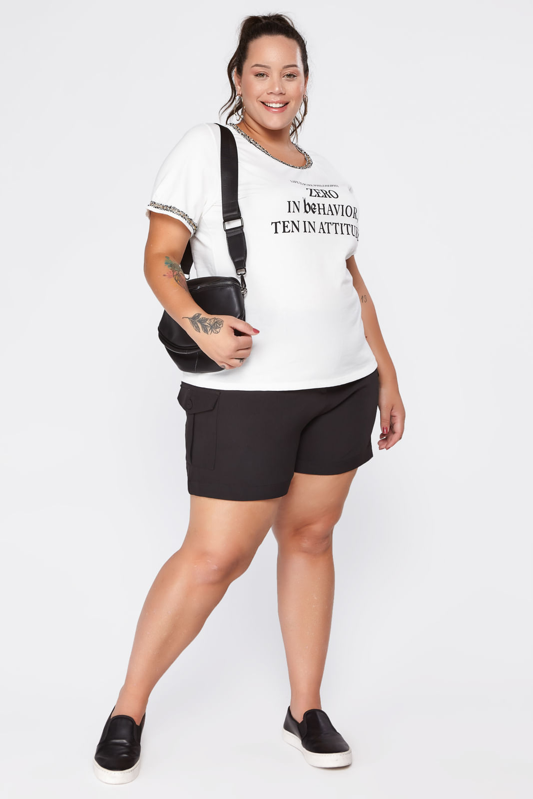 NWB240920_T-Shirt_Plus_Size_Life_Is_Pure_Off_White_5