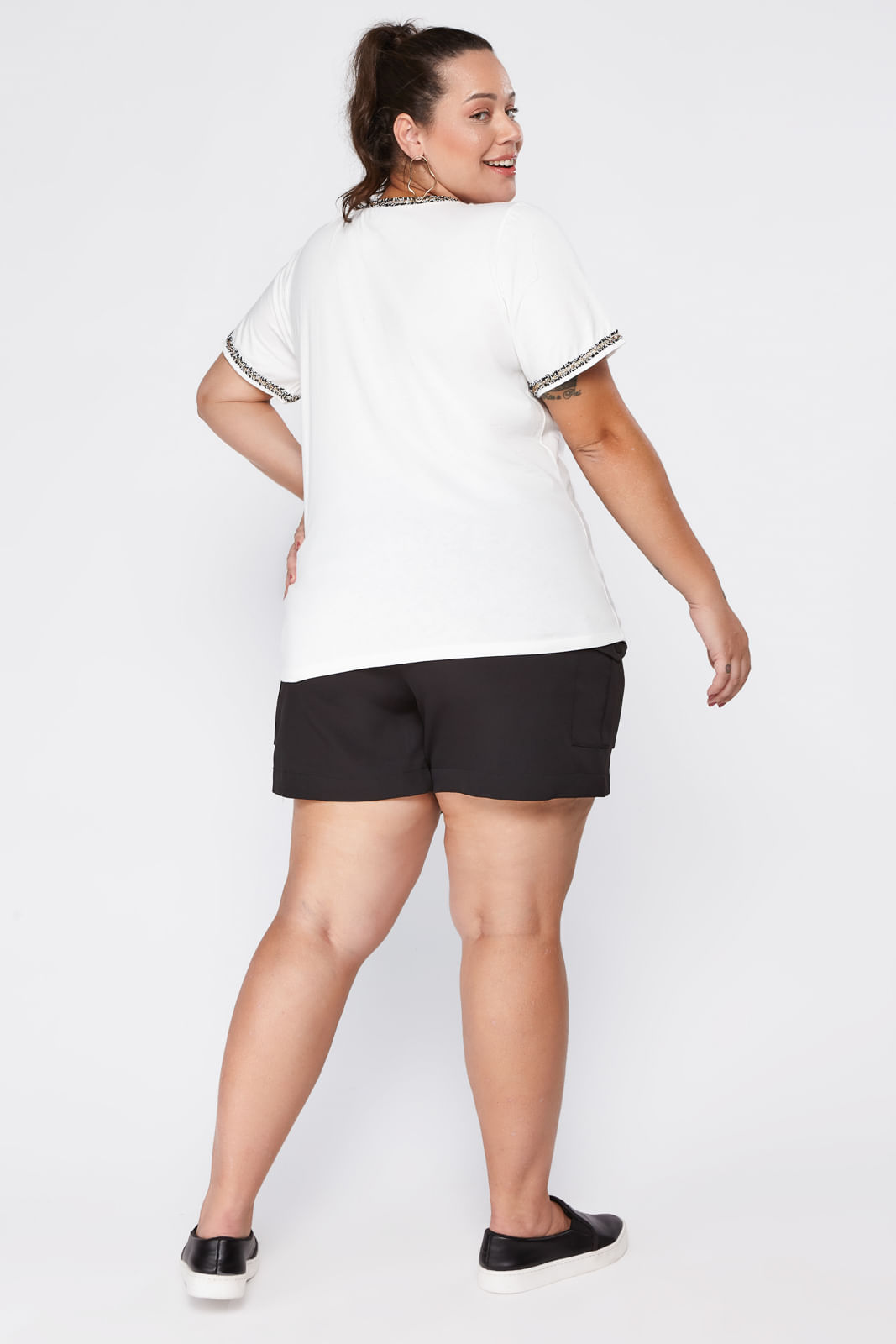 NWB240920_T-Shirt_Plus_Size_Life_Is_Pure_Off_White_7