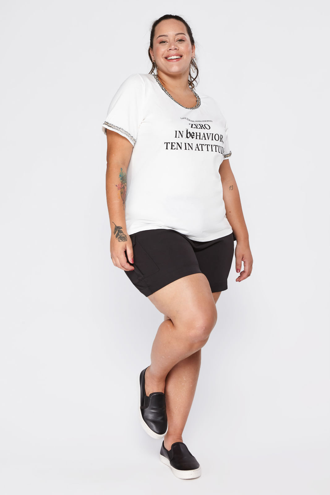 NWB240920_T-Shirt_Plus_Size_Life_Is_Pure_Off_White_8