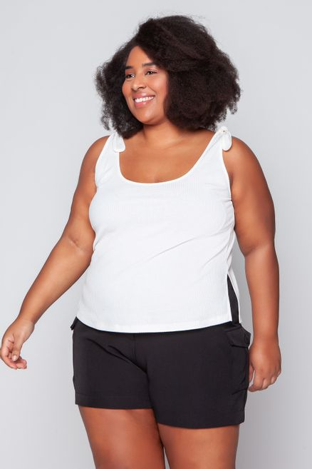 T047_Regata_Plus_Size_Justa_Canelada_com_No_Off_White_1