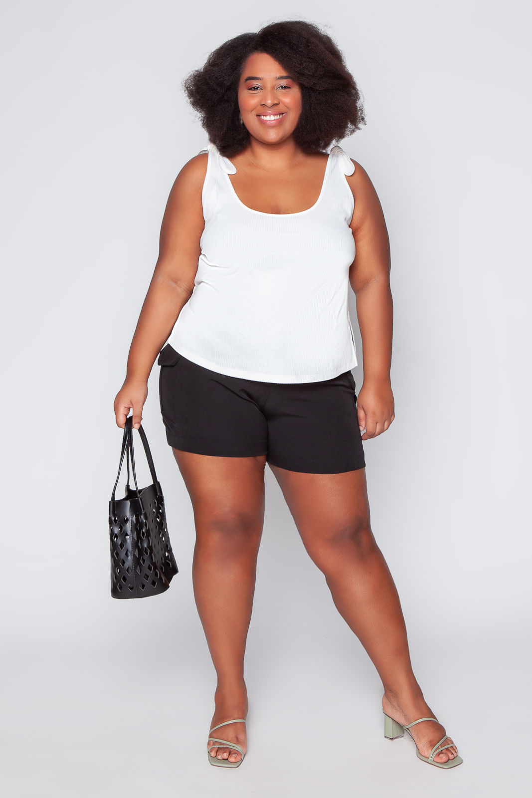 T047_Regata_Plus_Size_Justa_Canelada_com_No_Off_White_4