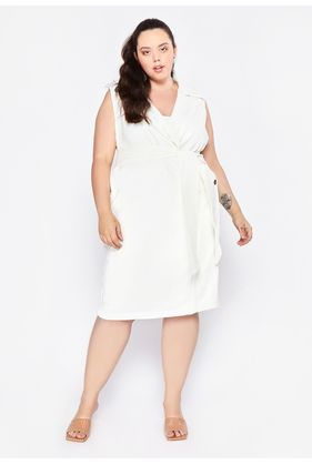 005_Vestido_Plus_Size_Liso_Off_White_1