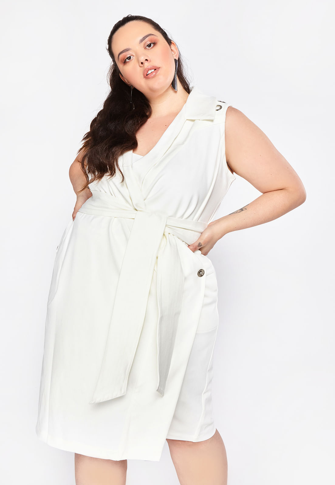 005_Vestido_Plus_Size_Liso_Off_White_2
