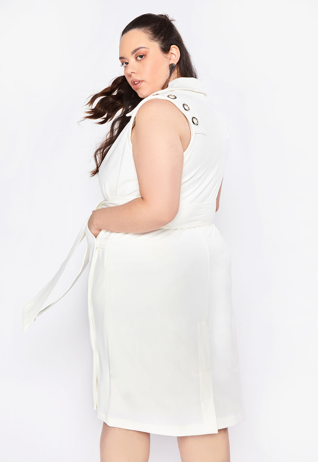 005_Vestido_Plus_Size_Liso_Off_White_4