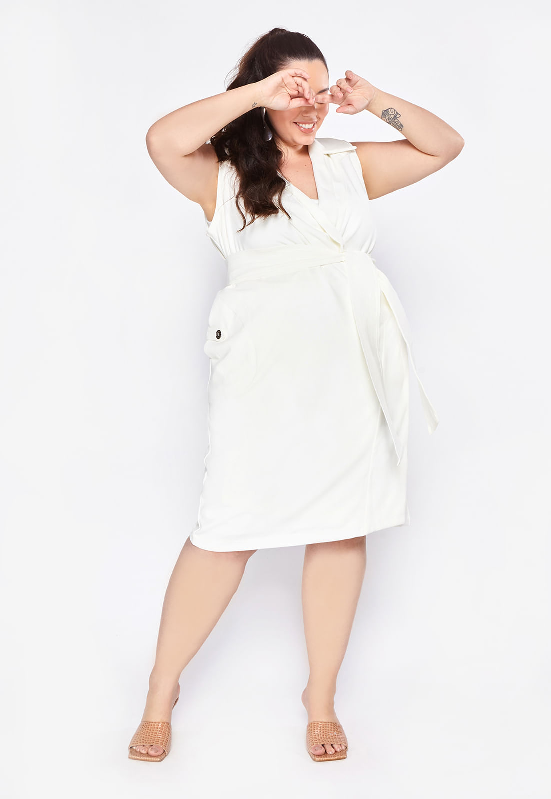 005_Vestido_Plus_Size_Liso_Off_White_5