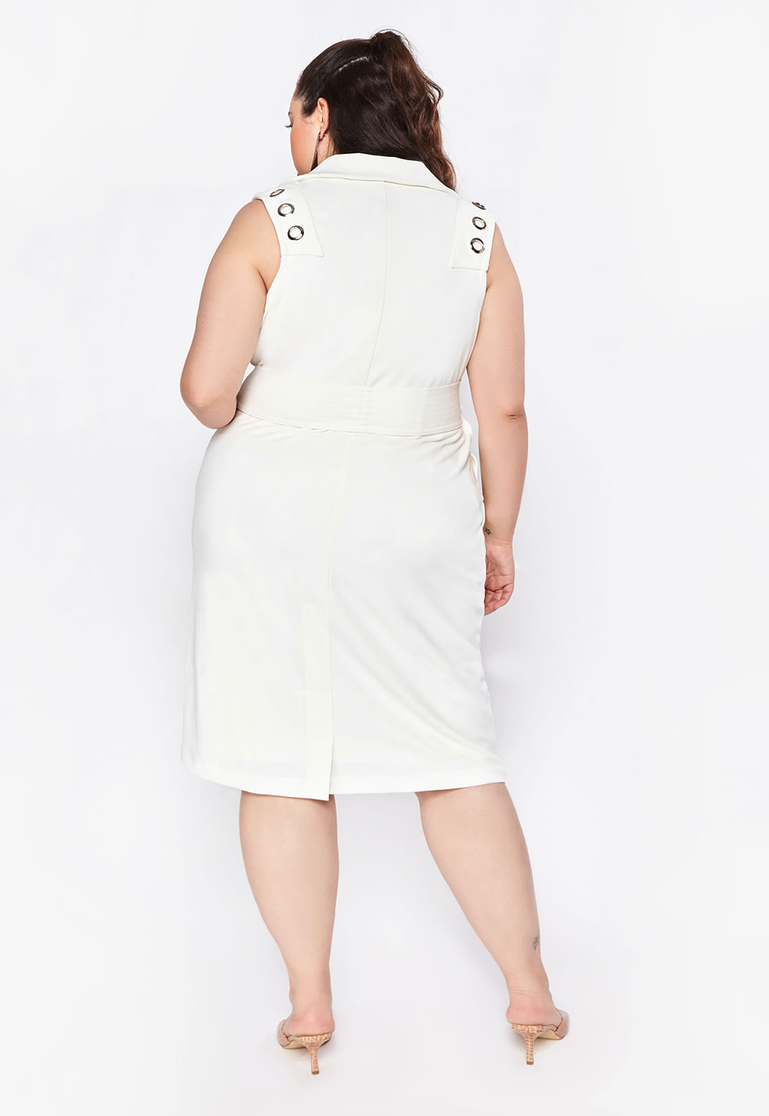 005_Vestido_Plus_Size_Liso_Off_White_6