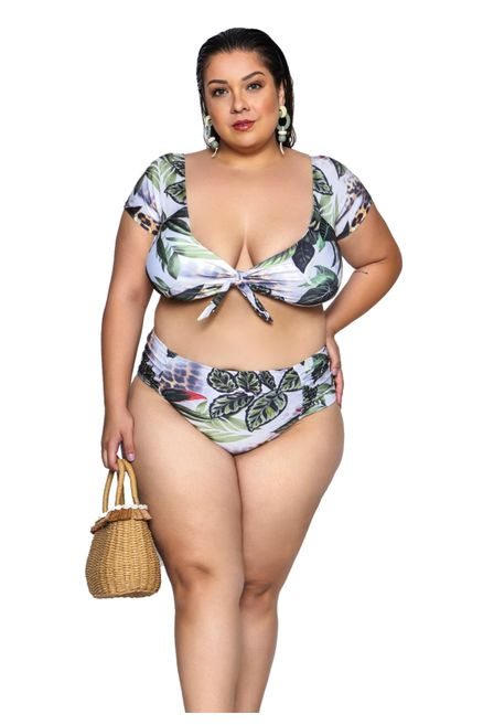 Almaria-Plus-Size-Biqu-C3-ADni-Almaria-Plus-Size-Predilect-27s-Estampa-Bot-C3-A2nica-Off-White-4632-3957585-1-zoom