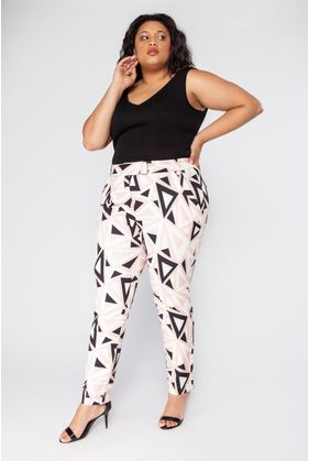 020_Calca_Plus_Size_Alfaiataria_Estampada_Rose_1