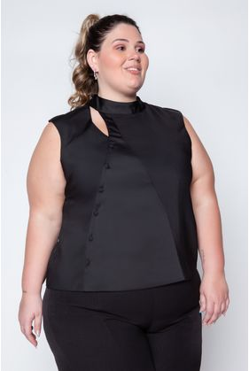 004_Regata_Plus_Size_Lisa_Preto_1