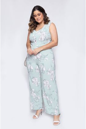 8332_Macacao_Plus_Size_Verde_Floral_1