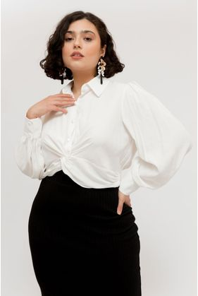 T196_8_Camisa_Cropped_Plus_Size_Torcao_OFF-WHITE_1