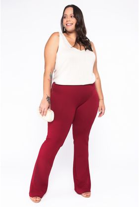 LNR1444N_Calca_Plus_Size_Malha_BORDO_1
