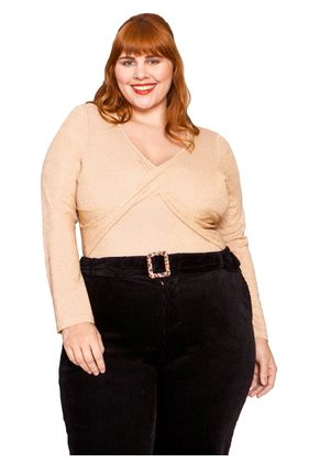 Almaria-Plus-Size-Body-Almaria-Plus-Size-Predilect-27s-Lurex-Nude-4621-3867585-1-zoom
