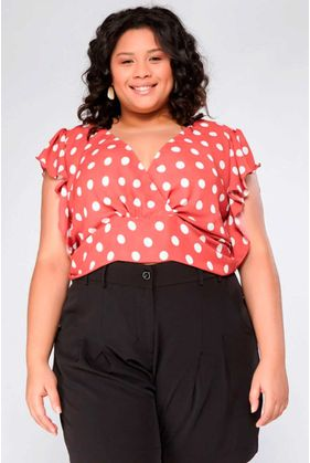 18962_Cropped_Plus_Size_Poa_Coral_1