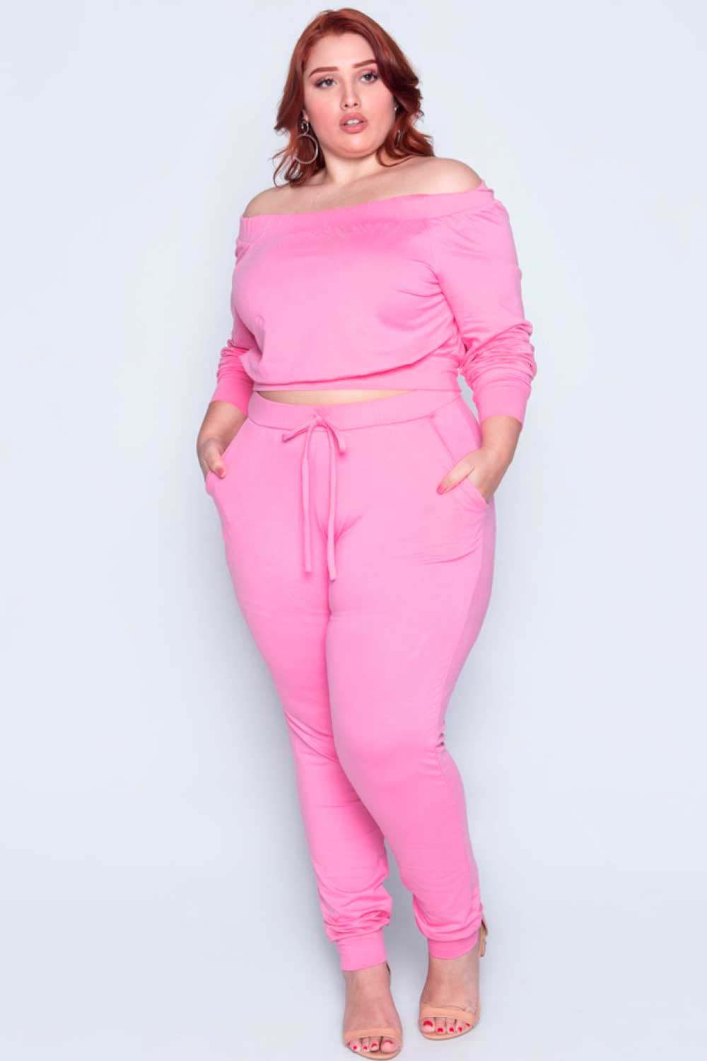 KYL18950_Blusa_Plus_Size_Cropped_Ombro_A_Ombro_ROSA_4