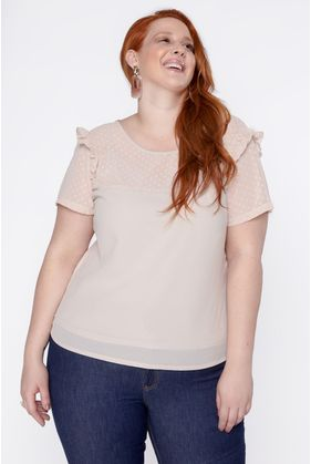NWB45921_Blusa_Plus_Size_Lisa_Rose_1