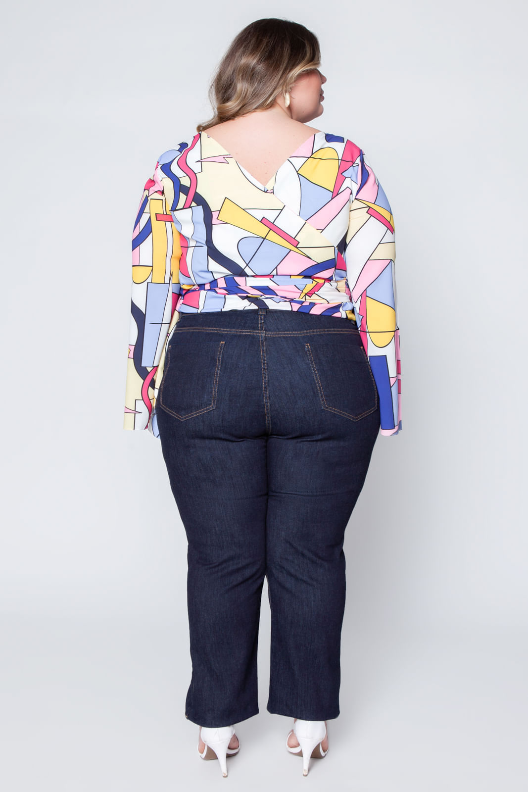 008A_Cropped_Plus_Size_Estampado_Rosa_5