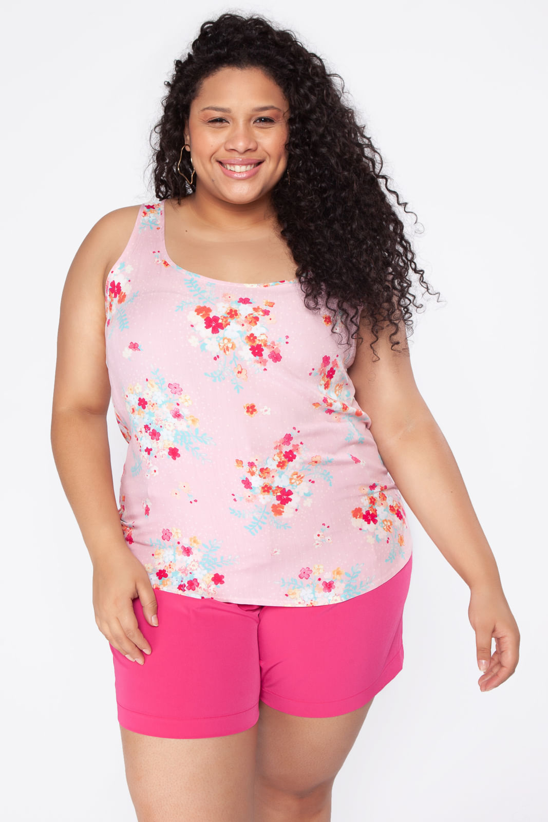 NAS257_Regata_Plus_Size_Lisa_Rosa_1