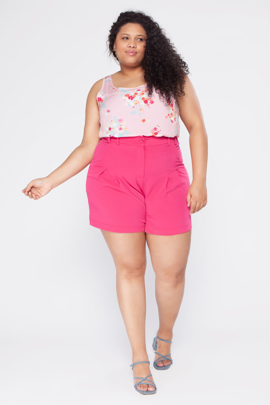 NAS257_Regata_Plus_Size_Lisa_Rosa_3
