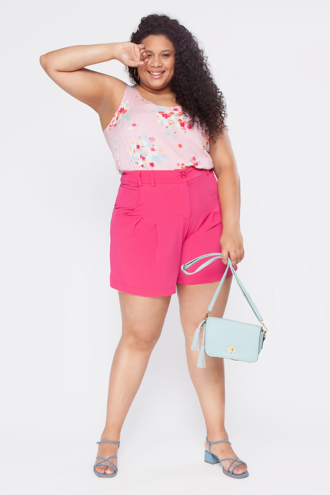 NAS257_Regata_Plus_Size_Lisa_Rosa_5