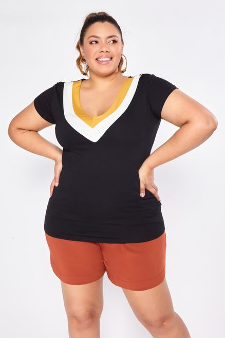 ANS002_Blusa_Plus_Size_Color_Preto_1