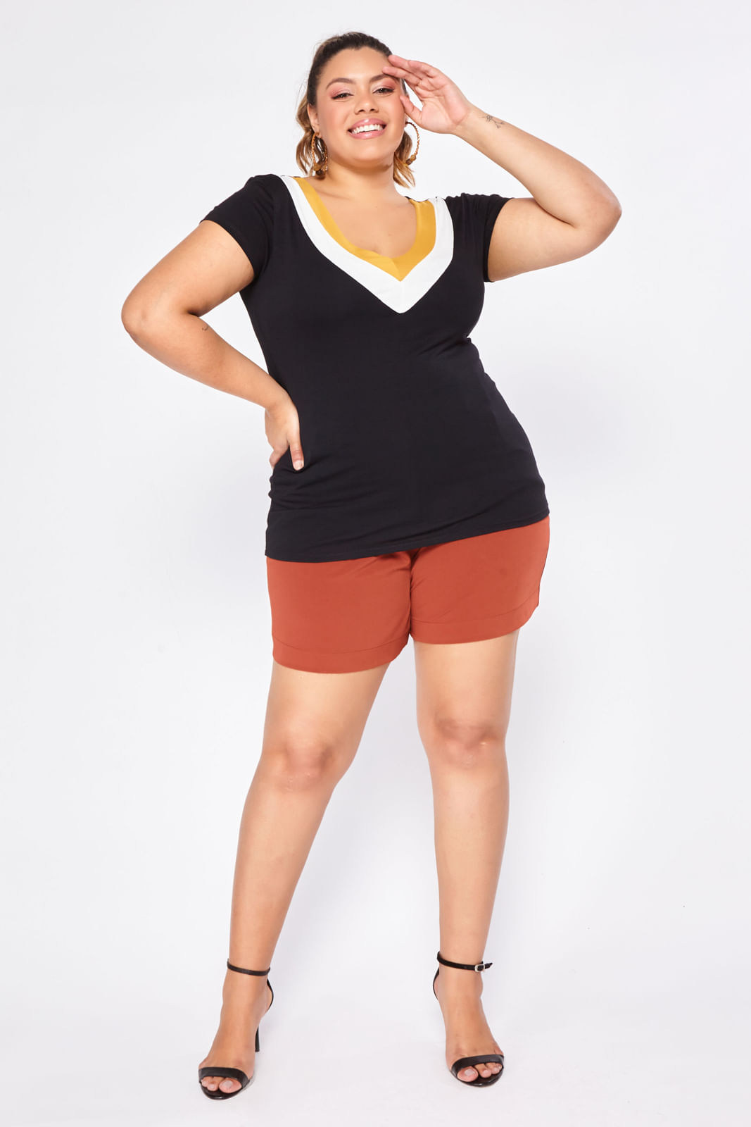 ANS002_Blusa_Plus_Size_Color_Preto_4