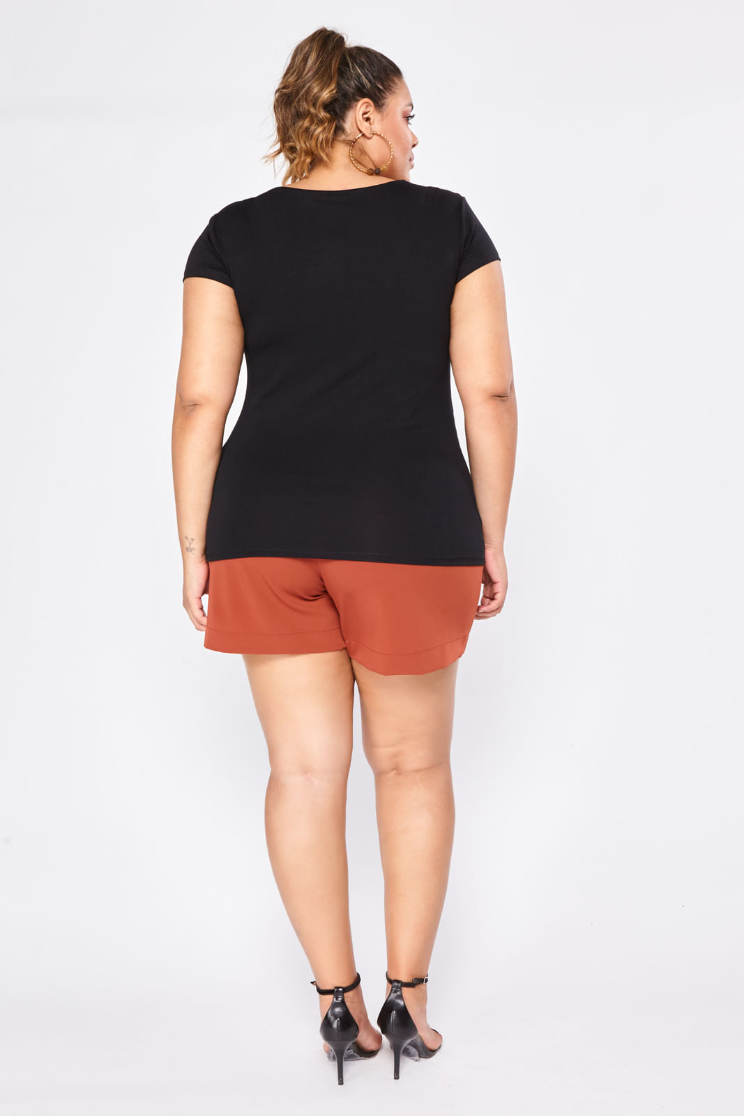 ANS002_Blusa_Plus_Size_Color_Preto_5