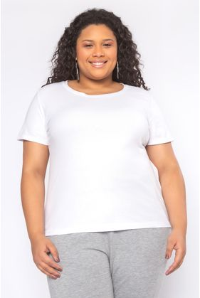 CLA97738_T-Shirt_Plus_Size_Basica_Lisa_Branco_1
