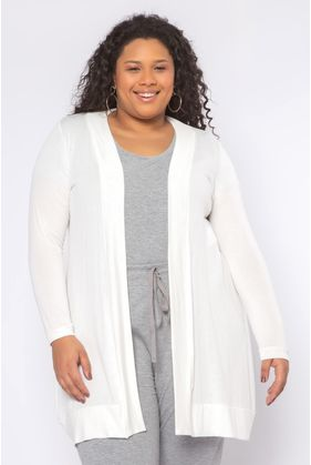 CLAB6045_Maxi_Cardigan_Plus_Size_Trico_Off_White_1