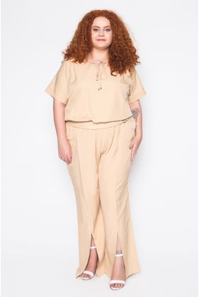 9811_Macacao_Plus_Size_Liso_Bege_1