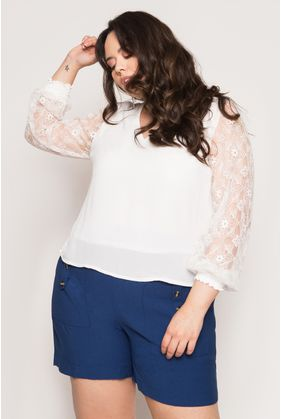 6545_21_Blusa_Plus_Size_Liso_Lastex_OFF_WHITE_1