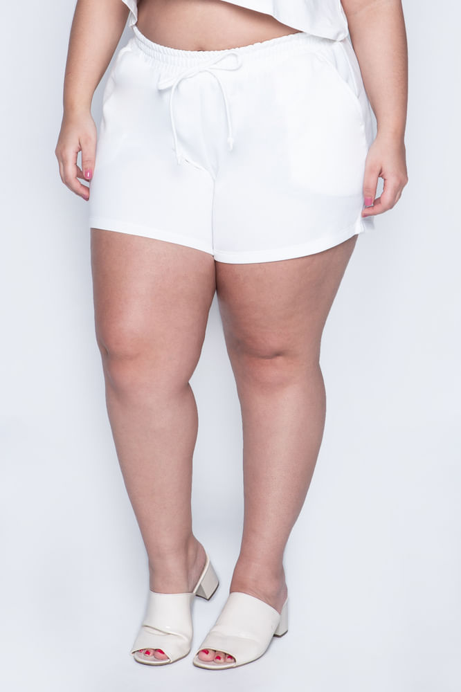 KYL28939_Shorts_Plus_Size_Liso_OFF_WHITE_2