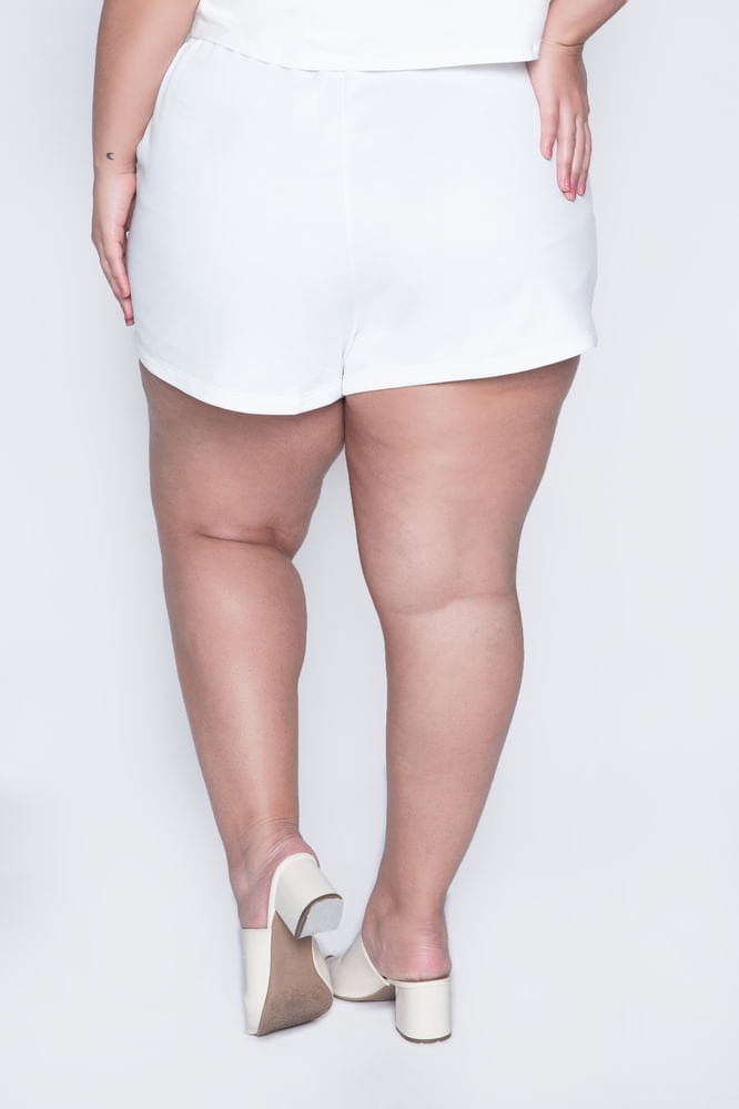 KYL28939_Shorts_Plus_Size_Liso_OFF_WHITE_4