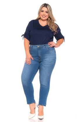 FCT5096_Calca_Cropped_Plus_Size_Jeans_AZUL_1