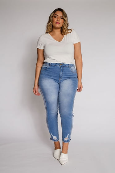 0310436_Calca_Jeans_Stains_1