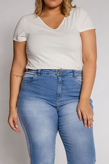 0310436_Calca_Jeans_Stains_2
