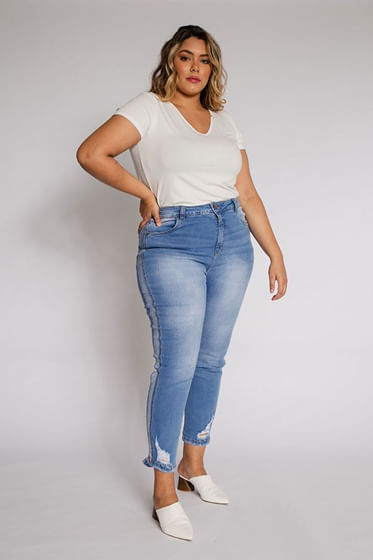 0310436_Calca_Jeans_Stains_4