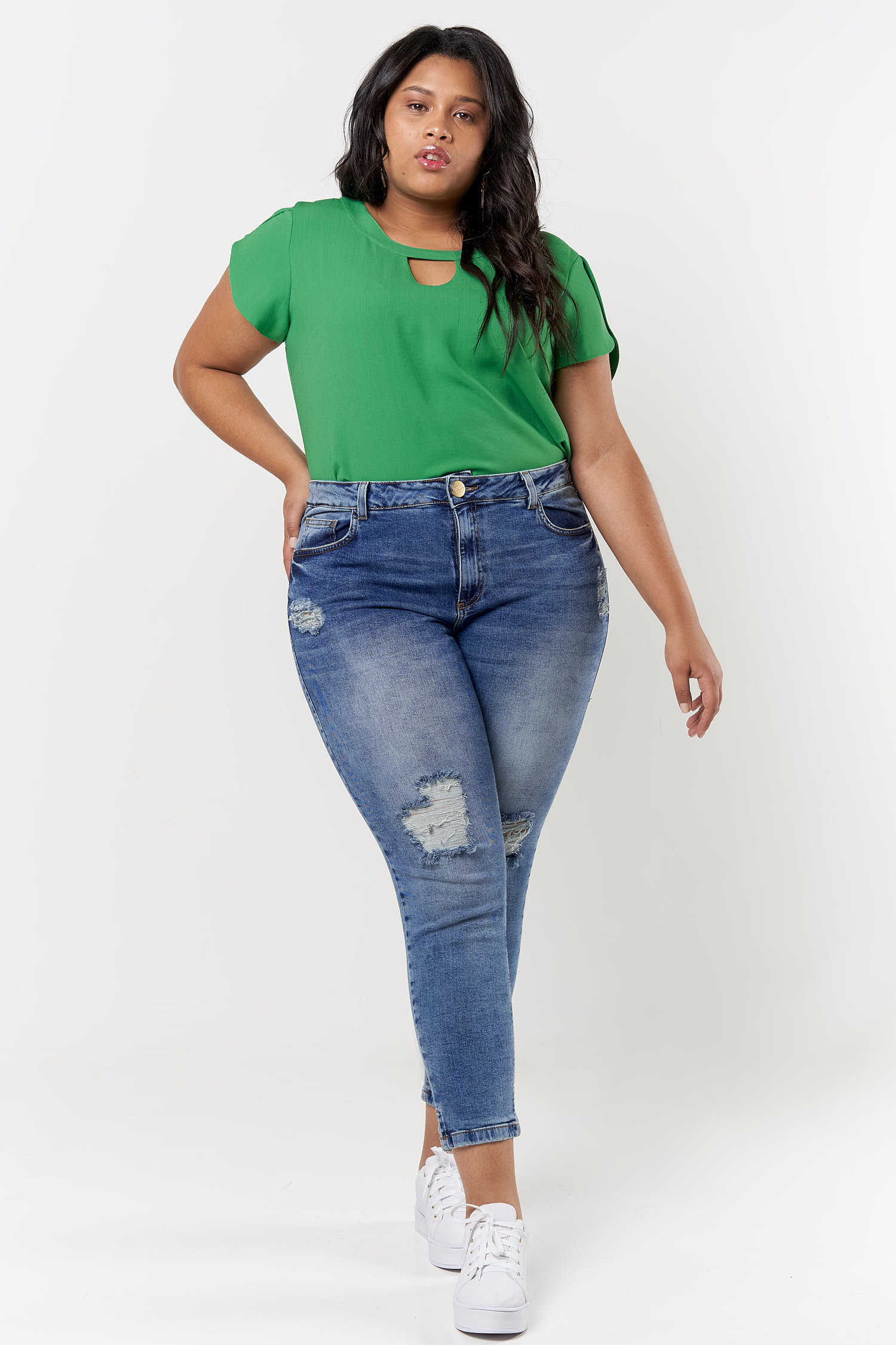 1484L2_Calca_Plus_Size_Jeans_Cropped_Louis_JEANS_1