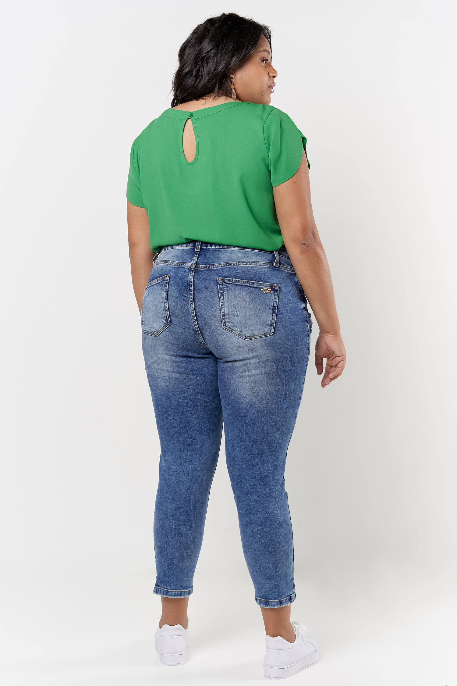1484L2_Calca_Plus_Size_Jeans_Cropped_Louis_JEANS_4