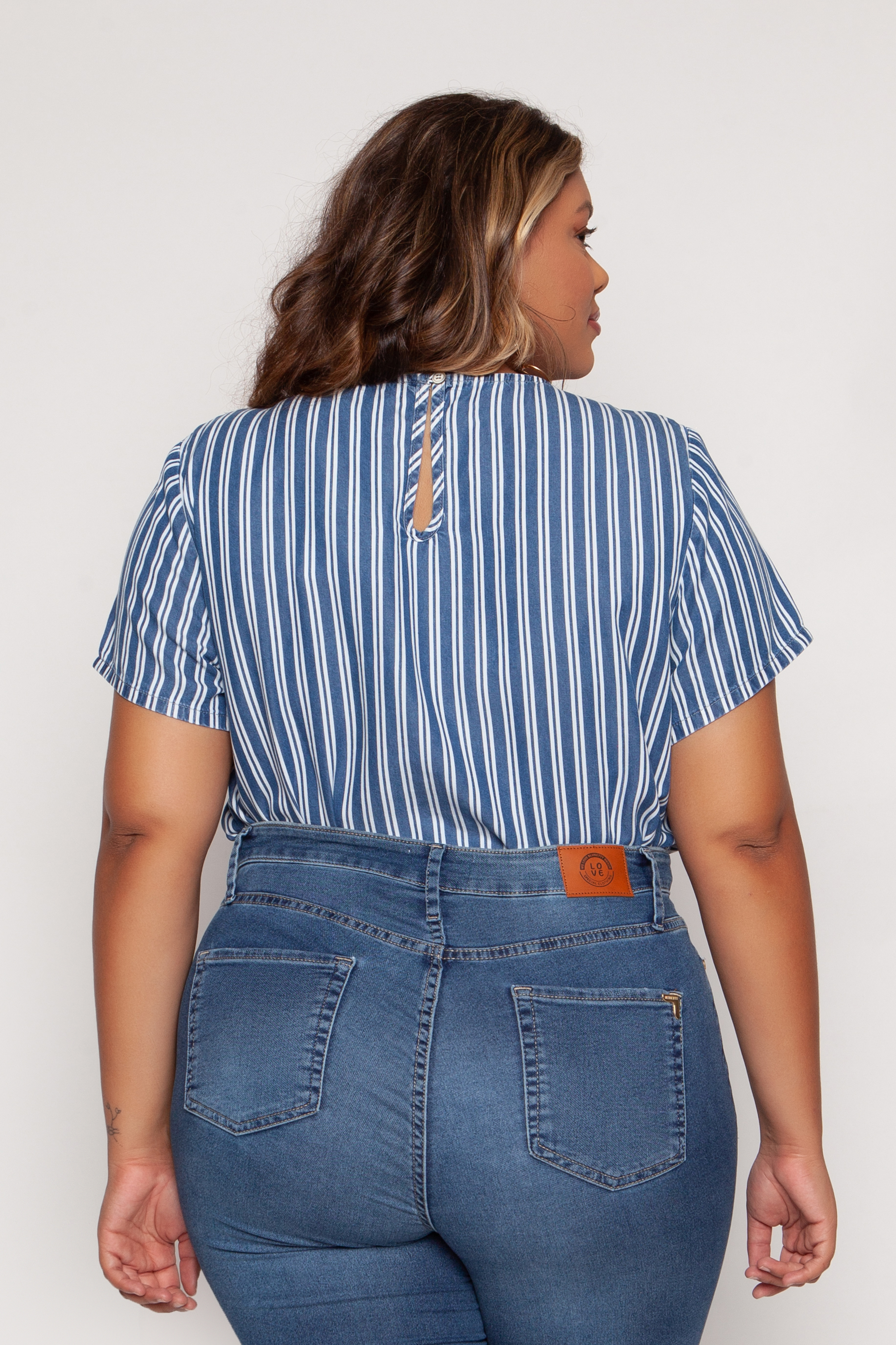 LS1937_Blusa_Plus_Size_Cropped_Listrada_Verona_Jeans_AZUL_2