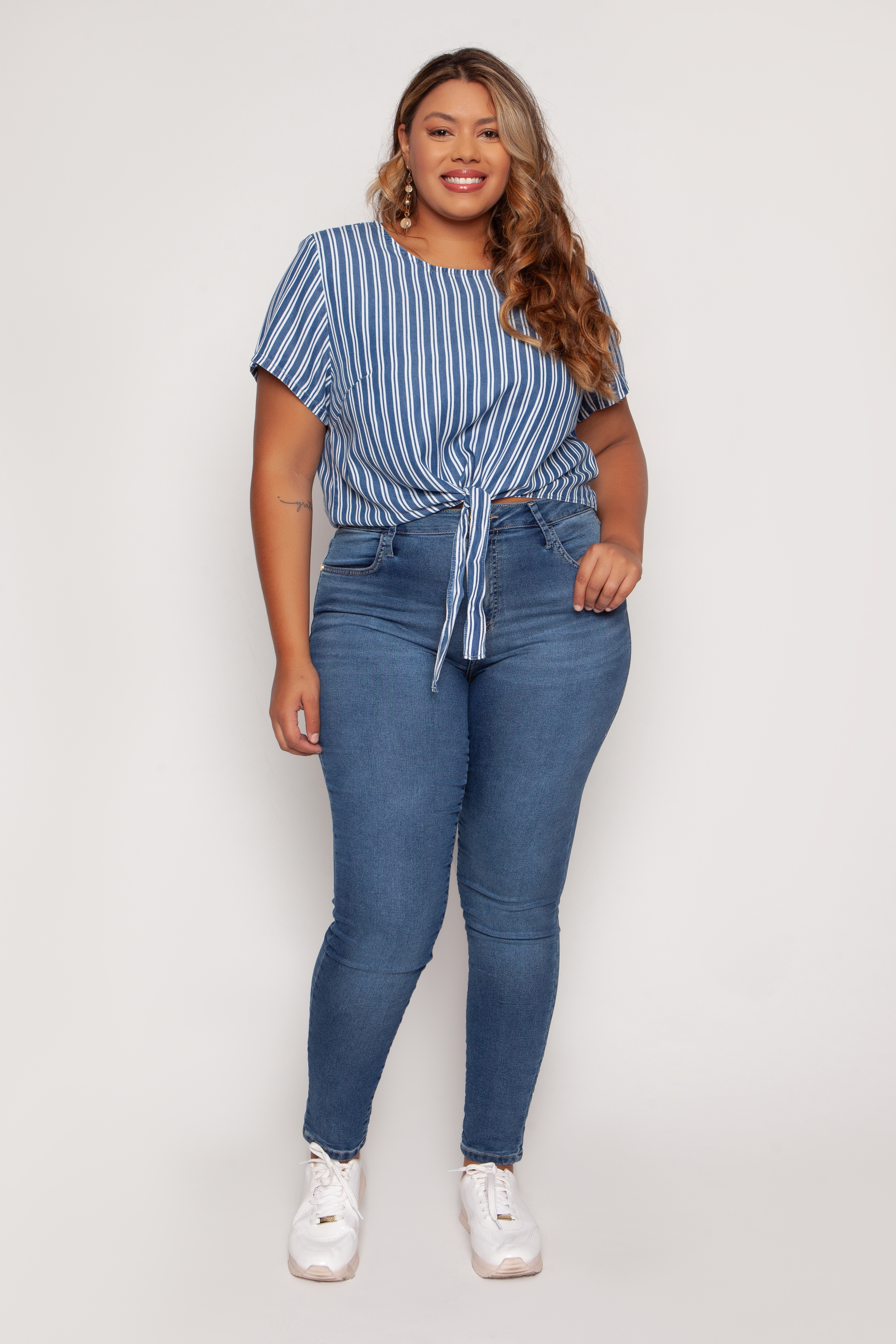 LS1937_Blusa_Plus_Size_Cropped_Listrada_Verona_Jeans_AZUL_3